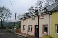 Cottage in Ireland, Lismore: Main Photo
