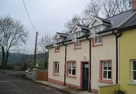 Cloonbeg Cottages