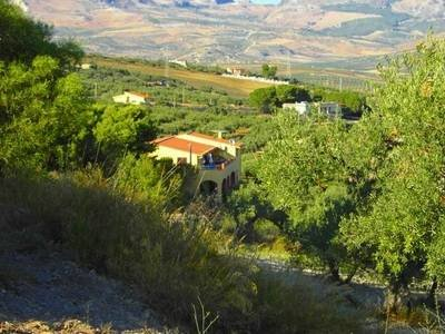 Owners abroad Self-Catering-Accommodation Gufo
