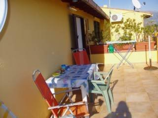 Owners abroad Self-Catering-Accommodation DELFINO