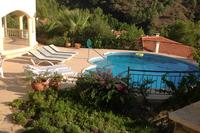 Villa in Turkey, Dalaman: Private pool