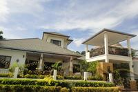 Villa in Thailand, Prachuabkhirikhan: Luxury Family Villa