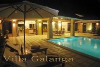 Villa in Thailand, Ao Nang: Villa galanga, relaxing