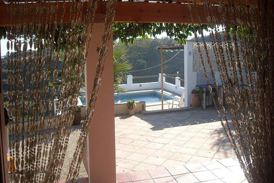 Owners Abroad Malaga