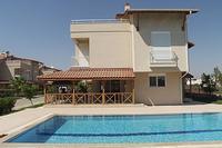 Villa in Turkey, Belek: villa