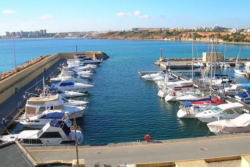Easy Car Hire Torrevieja
