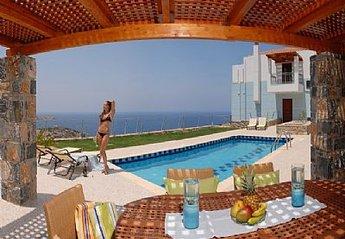 Villa in Greece, Bali: .