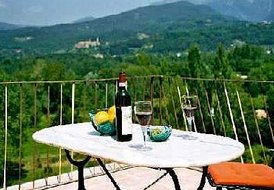 Il Tinello - (Sleeps 4) - Lunigiana, Tuscany