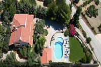 Villa in Greece, Heraklion region: .