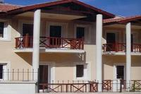 Villa in Turkey, Hisaronu: 1 Malhun Villas