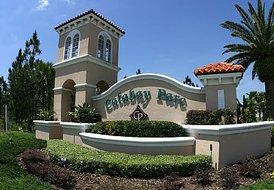Stunning 5* Luxury villa , Orlando
