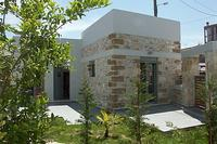Villa in Greece, Pigi: .