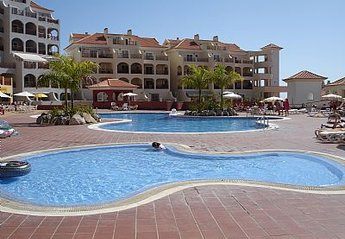 2 bedroom Apartment for rent in Arona