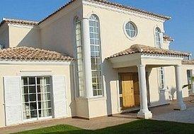 Stunning luxury villa with heated pool, Algarve, Portugal