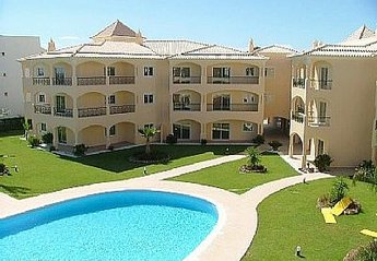 2 bedroom Apartment for rent in Vilamoura