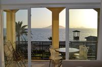 Apartment in Turkey, Calis Beach: Sunset A8 stunning Calis beach, sea and island views