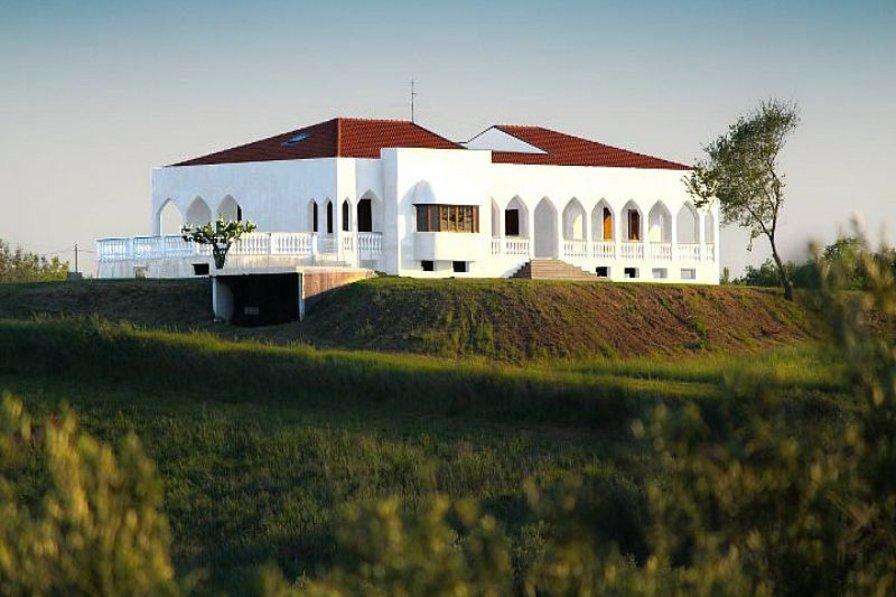 Owners abroad Award-winning Villa on Adriatica Coast in Pescara
