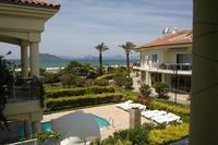 Coral 4 Villa, Sunset Beach Club, Calis Fethiye
