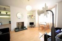 The Petit Delaney Apartment, Brighton
