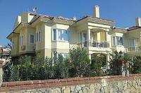 Oyster 4 Villa, Sunset Beach Club, Calis, Fethiye