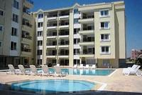 Apartment in Turkey, Didim: Apartment