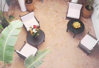 6 bedroom House for rent in Marrakech City
