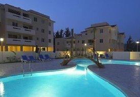 Outstanding Pyla Penthouse, Larnaca, Cyprus