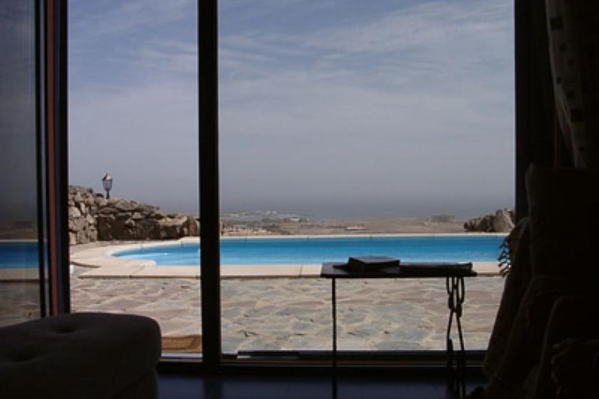 3 bed Villa Fuerteventura with Private Pool