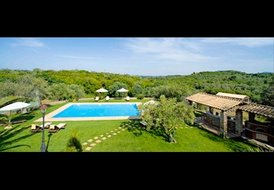 Villa Privilege Exclusive