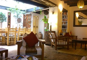 5 bedroom Villa for rent in Essaouira