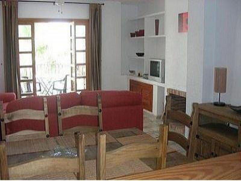 Apartment in Spain, Villamartin Plaza