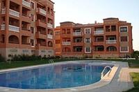 Casa Denny - Apartment in Villamartin