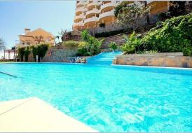 Senoria de Aloha - 2 bed apartment