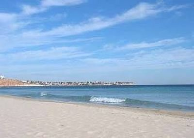 Owners abroad La Zenia 2 Bedroom Air Conditioned Apartment