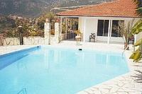 Villa in Greece, Nydri: Picture 1