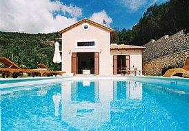 ARODO | SEASIDE VILLAS-Villa Penelope