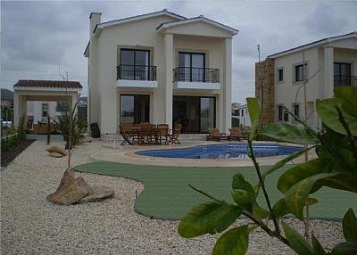 Owners abroad Villa Luna