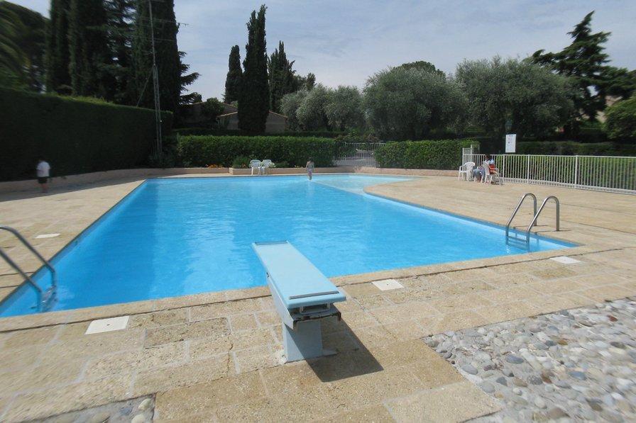 Owners abroad Villa Ad Alta