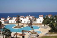Apartment in Cyprus, Esentepe: Forest Golf & Beach Resort