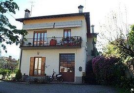 Bellagio - Apartment Suira for  max 6 pax