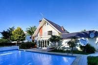 House in Portugal, Esposende: foto 1