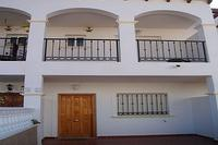 Beautiful 2 Bed Townhouse at La Cinuelica L109
