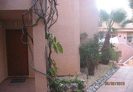 Residencial Las Calas, Benidorm