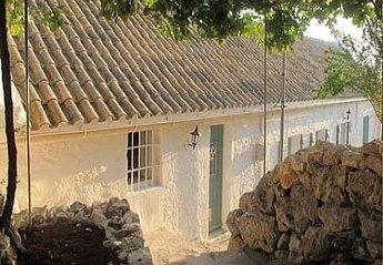 Villa in Greece, Fiscardo: Lime House