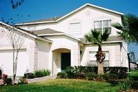 6 bed Villa near Disney, Kissimmee, Florida