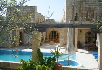3 bedroom Villa for rent in Naxxar