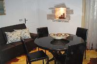 Emperors Retreat Apartment in Diocletian's Palace