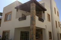 Apartment in Turkey, Turgutreis: 1