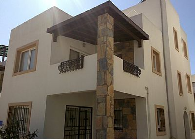 Apartment in Turkey, Turgutreis: 1