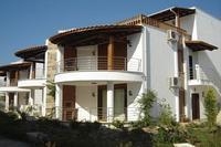 Apartment in Turkey, Turgutreis: Main Picture